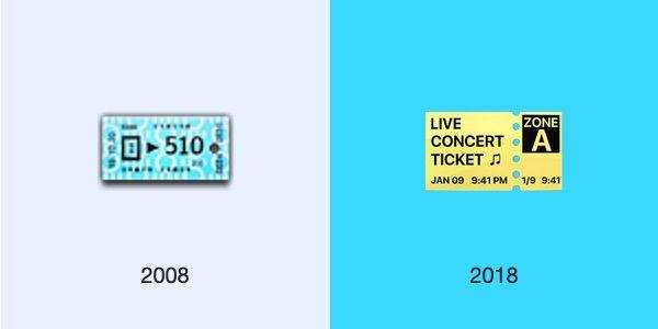 ticket-ios-2008-2018-emojipedia