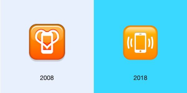 vibration-mode-ios-2008-2018-emojipedia