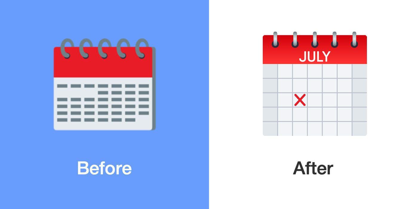 Emojipedia-Blog-EmojiOne-4.5-Changelog-Spiral-Calendar