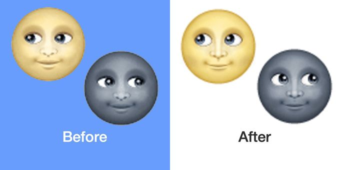 Emojipedia-WhatsApp-2.18-Emoji-Changelog-Full-Moon-Face-and-New-Moon-Face-1