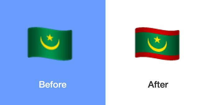 Emojipedia-WhatsApp-2.18-Emoji-Changelog-Mauritania-Flag