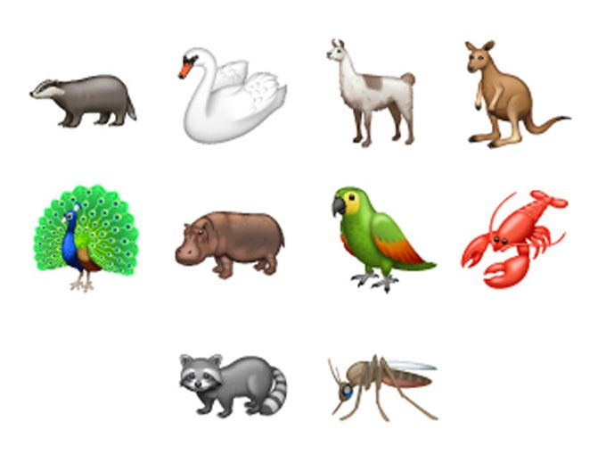 Emojipedia-WhatsApp-2_18-Emoji-Changelog-New-Animals-1