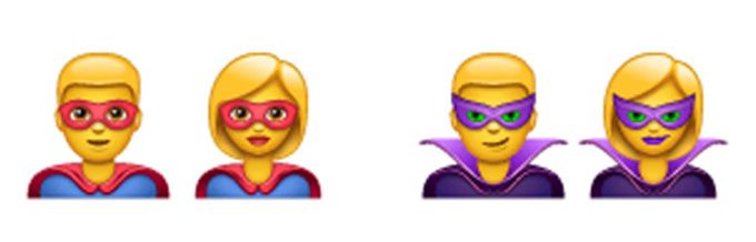 Emojipedia-WhatsApp-2_18-Emoji-Changelog-New-Super-Heroes-and-Villains-1