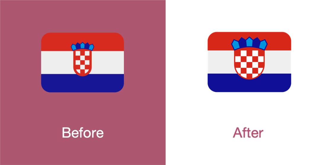 Emojipeida-Twemoji-11.3-Twitter-Emoji-Changelog-Flag-of-Croatia-1