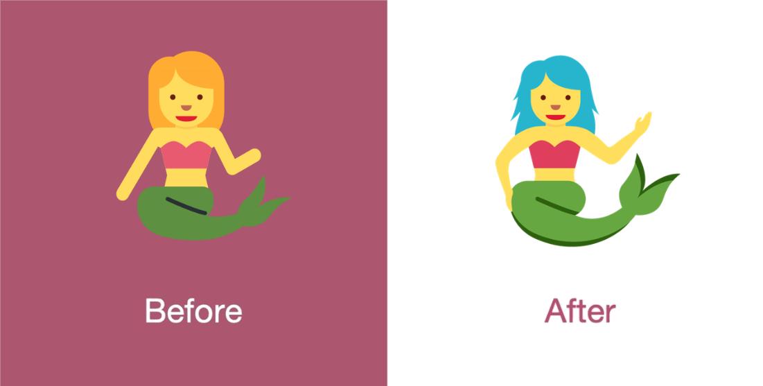 Emojipeida-Twemoji-11.3-Twitter-Emoji-Changelog-Merperson-1