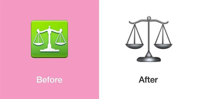 Emojipedia-Samsung-One-UI-Emoji-Changelog-Comparison-Balance-Scales.jpg