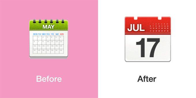 Emojipedia-Samsung-One-UI-Emoji-Changelog-Comparison-Calendar.jpg