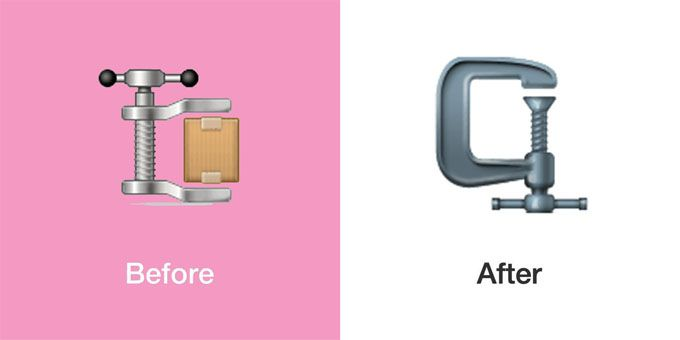Emojipedia-Samsung-One-UI-Emoji-Changelog-Comparison-Clamp.jpg
