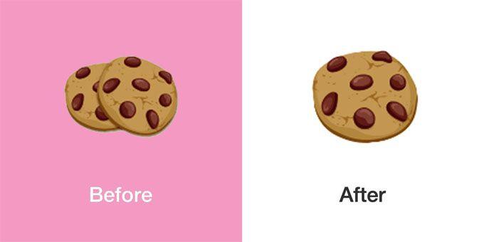 Emojipedia-Samsung-One-UI-Emoji-Changelog-Comparison-Cookie.jpg