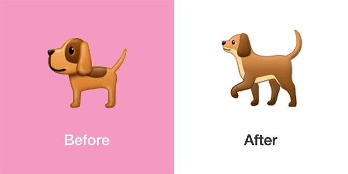 Emojipedia-Samsung-One-UI-Emoji-Changelog-Comparison-Dog.jpg