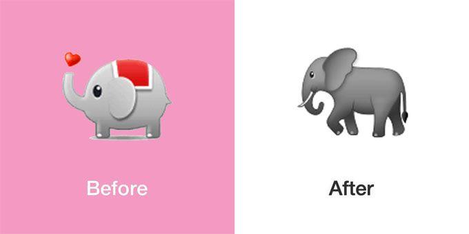 Emojipedia-Samsung-One-UI-Emoji-Changelog-Comparison-Elephant.jpg