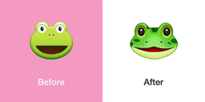 Emojipedia-Samsung-One-UI-Emoji-Changelog-Comparison-Frog-Face.jpg