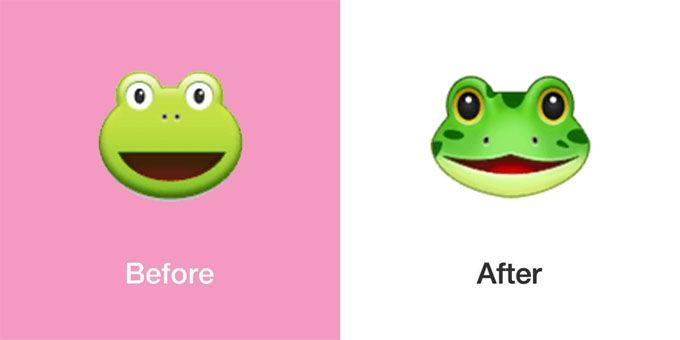 Emojipedia-Samsung-One-UI-Emoji-Changelog-Comparison-Frog-Face.jpg