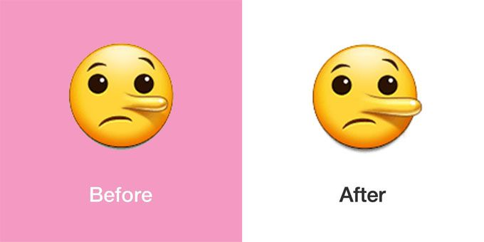 Emojipedia-Samsung-One-UI-Emoji-Changelog-Comparison-Lying-Face.jpg
