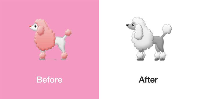 Emojipedia-Samsung-One-UI-Emoji-Changelog-Comparison-Poodle.jpg