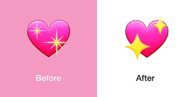 Emojipedia-Samsung-One-UI-Emoji-Changelog-Comparison-Sparkling-Heart.jpg