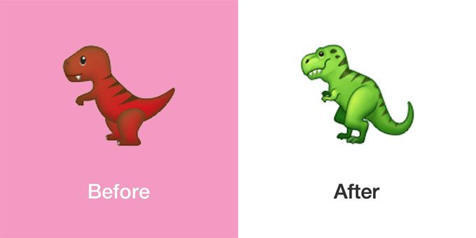 Emojipedia-Samsung-One-UI-Emoji-Changelog-Comparison-T-Rex-.jpg