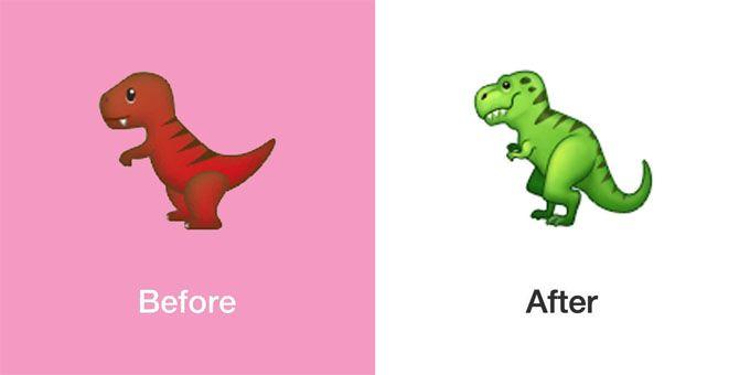 Emojipedia-Samsung-One-UI-Emoji-Changelog-Comparison-T-Rex-.jpg