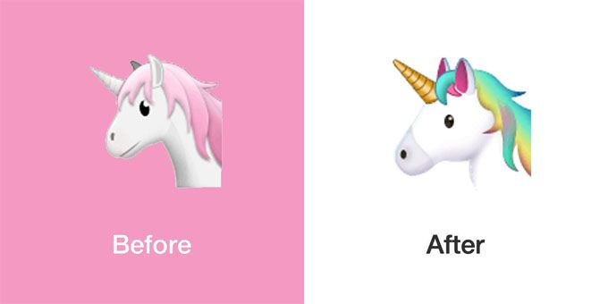 Emojipedia-Samsung-One-UI-Emoji-Changelog-Comparison-Unicorn.jpg