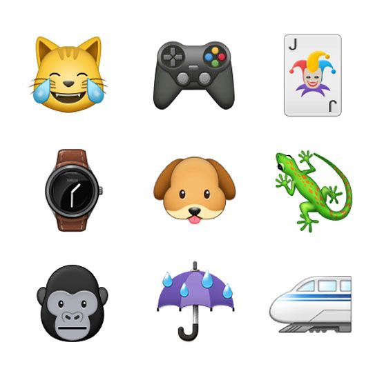 Emojipedia-Samsung-One-UI-Emoji-Changelog-Selection-of-Emoji-Changes-1