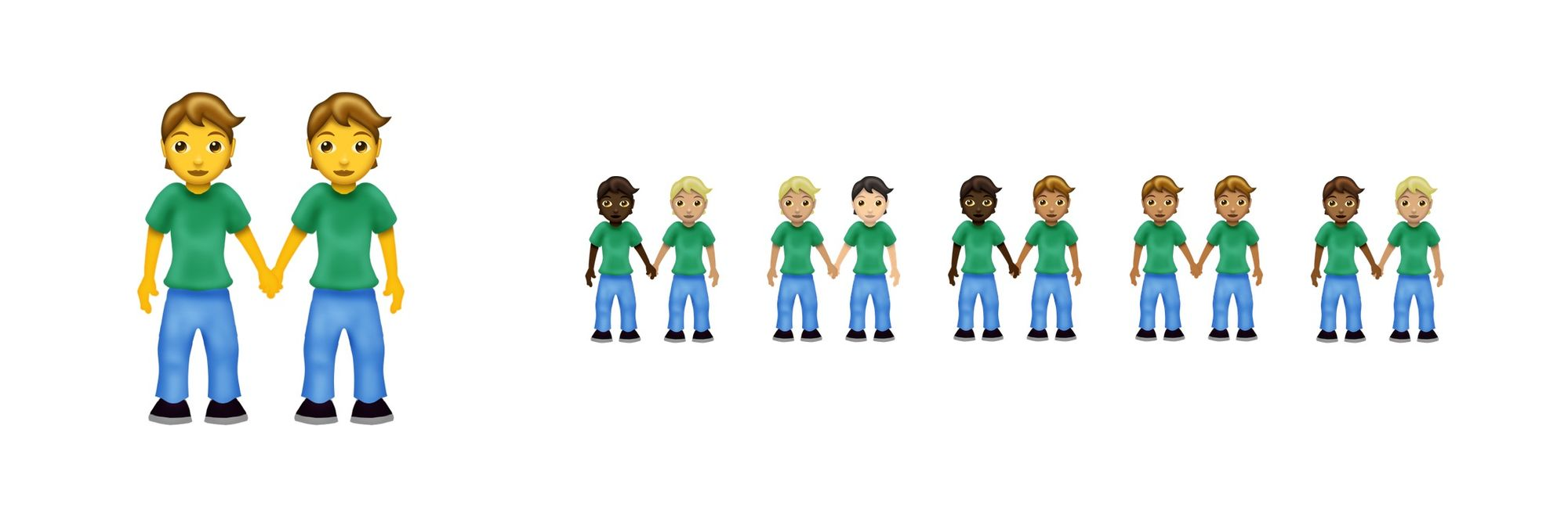 gender-inclusive-holding-hands-emojipedia