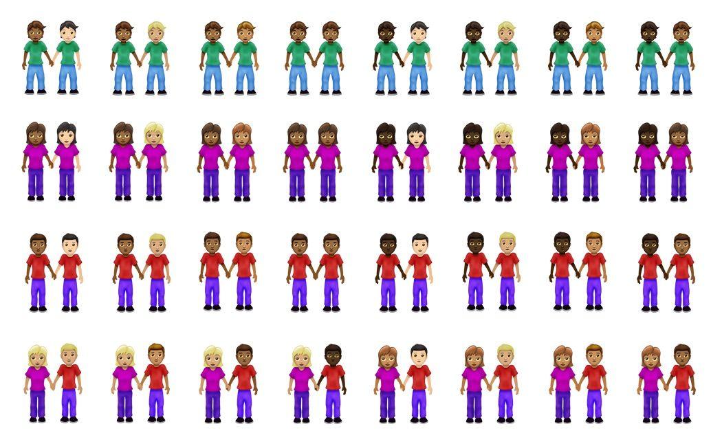women-men-people-holding-hands-emojipedia