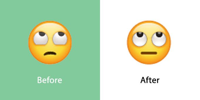 Emojipedia-WhatsApp-2.19.62-Emoiji-Changelog-Comparison-Rolling-Eyes
