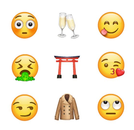 Emojipedia-WhatsApp-2.19.62-Emoiji-Changelog-Selection