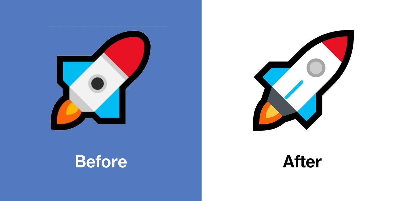 Emojipedia-Windows-10-May-2019-Emoji-Changelog-Comparison-Rocket