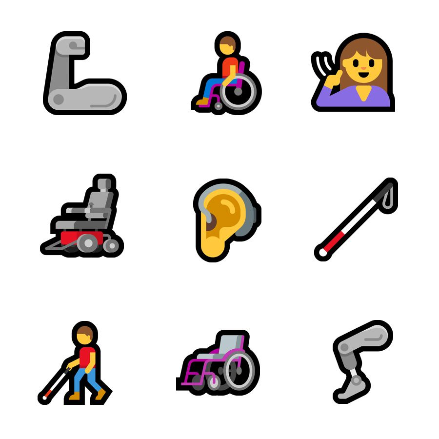 Emojipedia-Windows-10-May-2019-Emoji-Changelog-Accessibility-2
