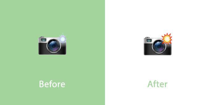 Emojipedia-WhatsApp-2.19.175-Emoji-Changelog-Camera-With-Flash