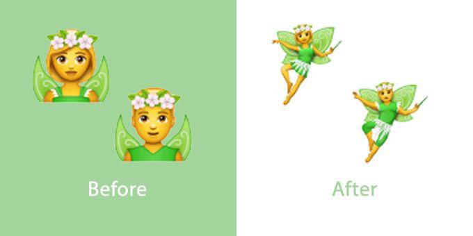 Emojipedia-WhatsApp-2.19.175-Emoji-Changelog-Faries-1