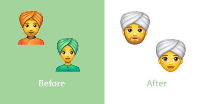 Emojipedia-WhatsApp-2.19.175-Emoji-Changelog-People-Wearing-Turbans-1
