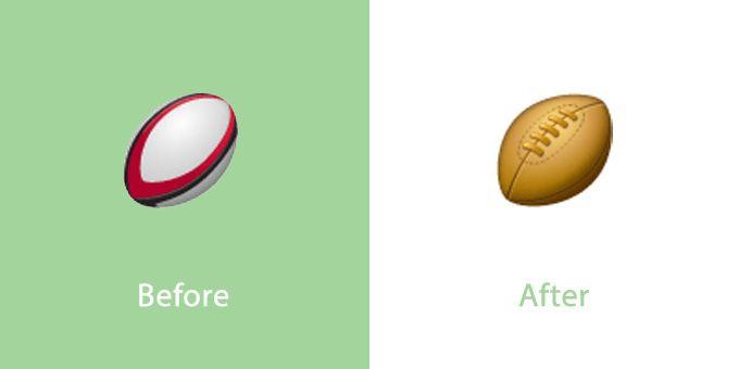 Emojipedia-WhatsApp-2.19.175-Emoji-Changelog-Rugby-Ball