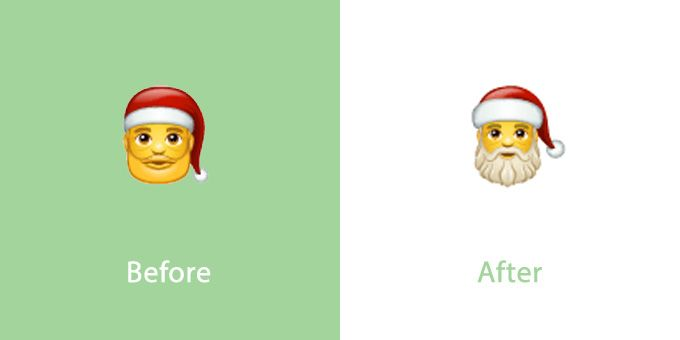 Emojipedia-WhatsApp-2.19.175-Emoji-Changelog-Santa-Claus