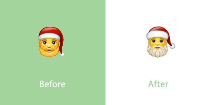 Emojipedia-WhatsApp-2.19.175-Emoji-Changelog-Santa-Claus