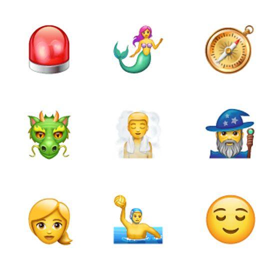 Emojipedia-WhatsApp-2.19.175-Emoji-Changelog-Selection-of-Updates