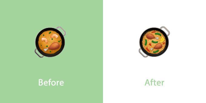 Emojipedia-WhatsApp-2.19.175-Emoji-Changelog-Shallow-Pot-of-Food