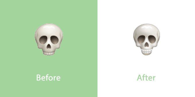Emojipedia-WhatsApp-2.19.175-Emoji-Changelog-Skull-1