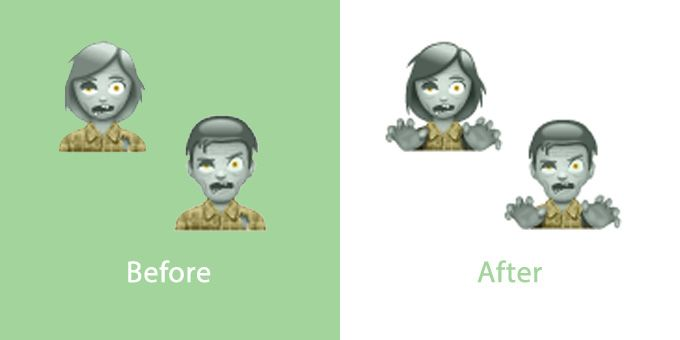Emojipedia-WhatsApp-2.19.175-Emoji-Changelog-Zombies-1