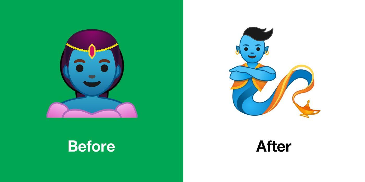 Emojipedia-Android-10.0-Emoji-Changelog-Comparison-Genie