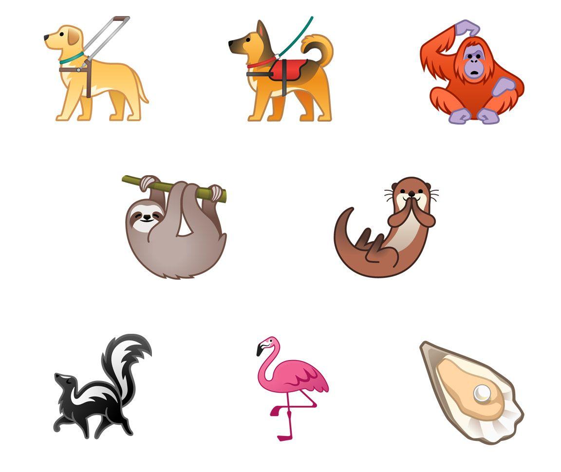 Emojipedia-Android-10.0-Emoji-Changelog-Emoji-12-Animals-2