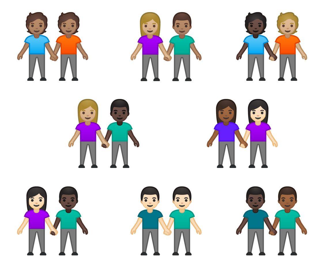Emojipedia-Android-10.0-Emoji-Changelog-Emoji-12-People-Holding-Hands