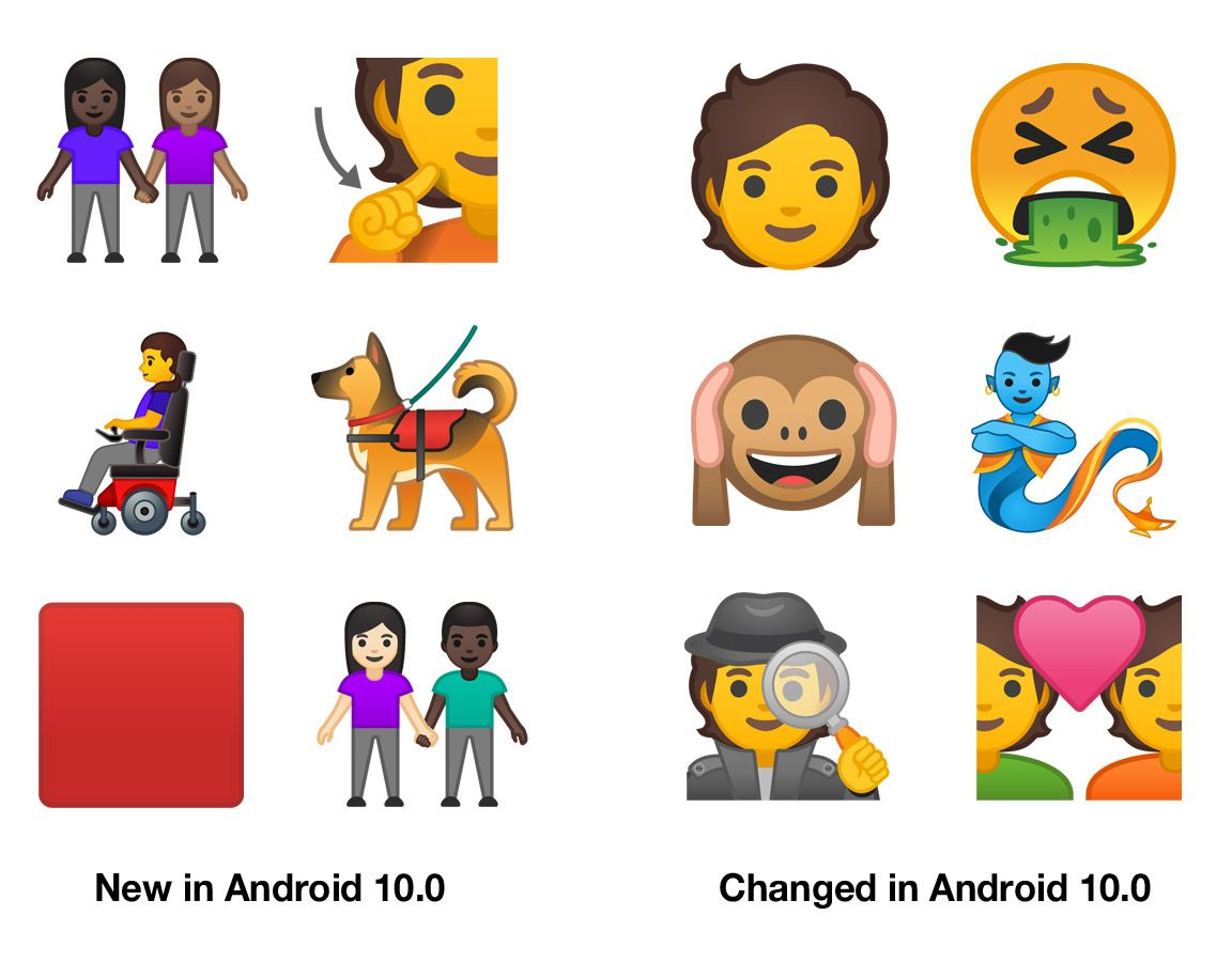 Emojipedia-Android-10.0-Emoji-Changelog-New-And-Changed-Design-Selection