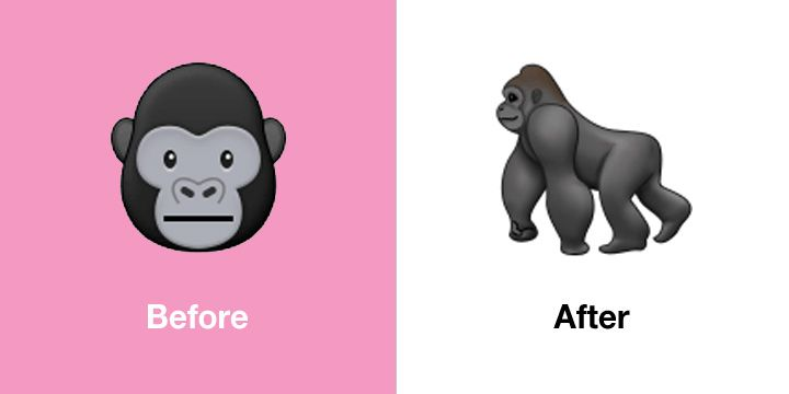 Emojipedia-Samsung-One-UI-1.5-Emoji-Changelog-Comparison-Gorilla