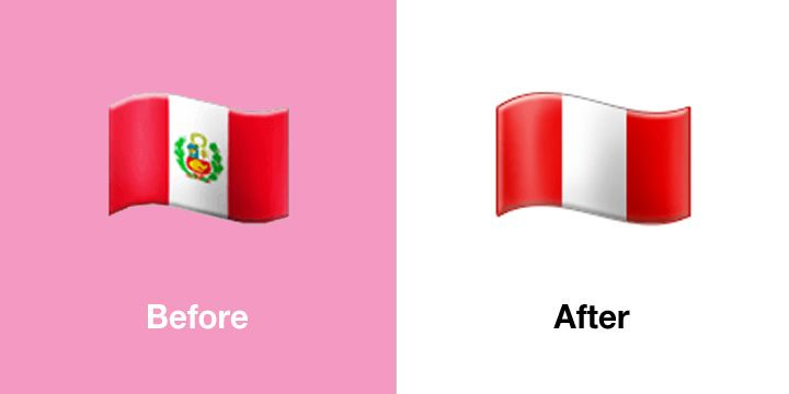 Emojipedia-Samsung-One-UI-1.5-Emoji-Changelog-Comparison-Peru-Flag