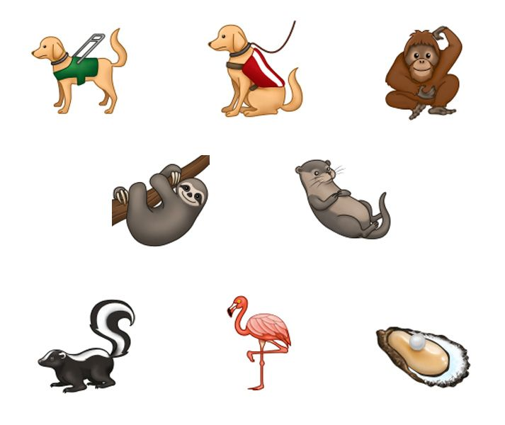 Emojipedia-Samsung-One-UI-1.5-Emoji-Changelog-Selection-Emoji-12.0-Animals