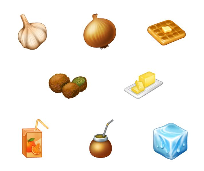 Emojipedia-Samsung-One-UI-1.5-Emoji-Changelog-Selection-Emoji-12.0-Food-and-Drink