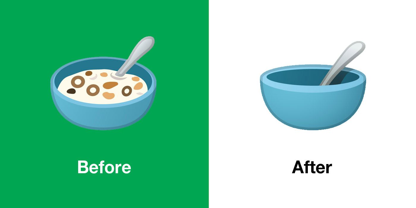 Emojipedia-Android-10.0-Emoji-Changelog-Comparison-Bowl-With-Spoon-2