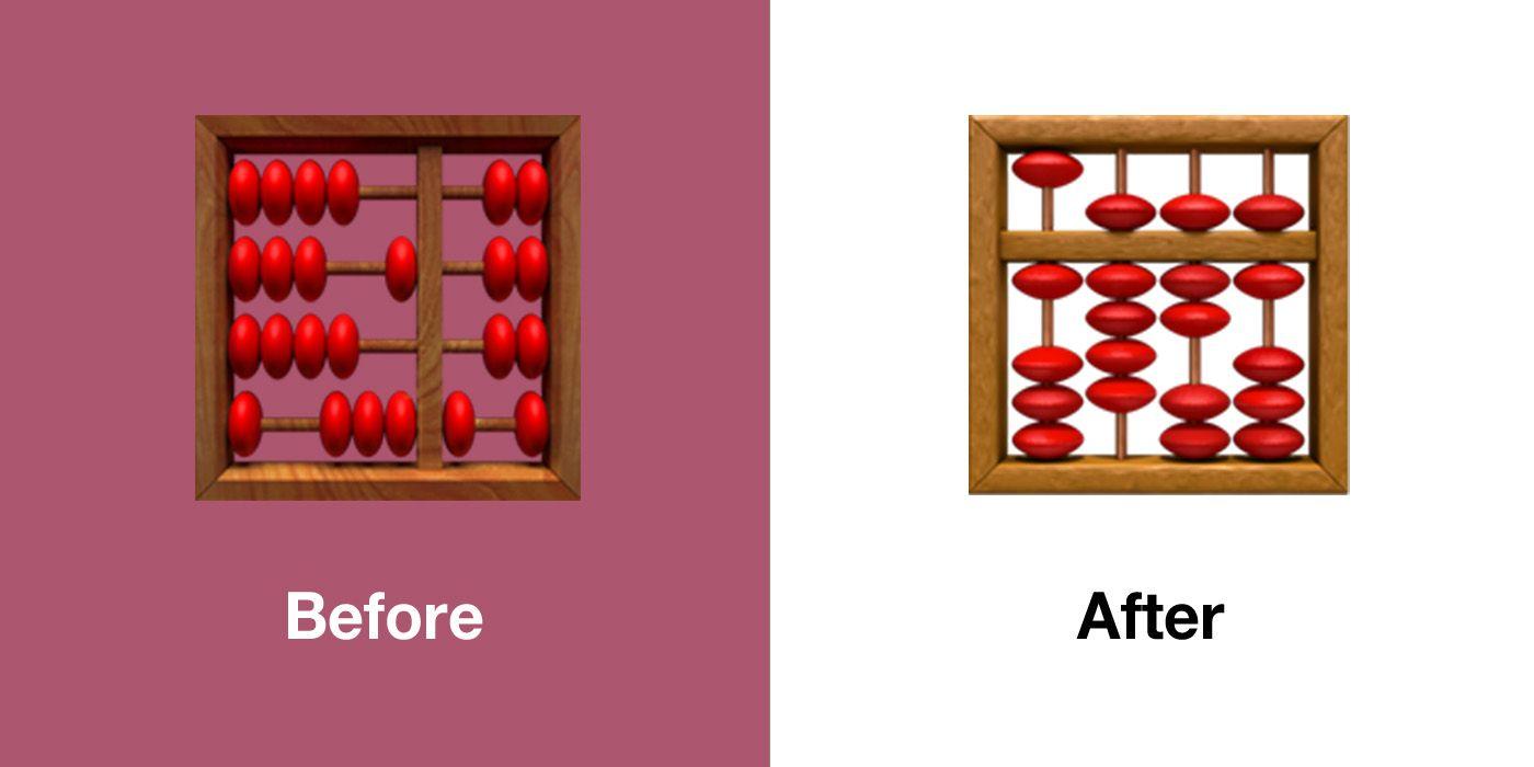 Emojipedia-Apple-iOS-13.1-Emoji-Changelog-Comparison-Abacus